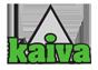 Kaiva